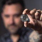 bitcoin-denmark-8a2e0169